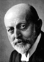Max Jüdel
